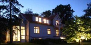 Villa Blanck, Wohnung 3 in Malchow - kleines Detailbild