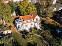 Villa Blanck, Wohnung 4 in Malchow - kleines Detailbild