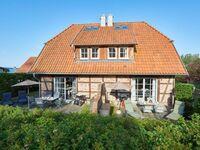 Fachwerkhäuser Seedorf F 591 Haushälfte 'Sophie Charlott', FS02 in Seedorf - kleines Detailbild