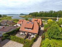 Fachwerkhäuser Seedorf F 591 Haushälfte 'Lena Victoria', FS03 in Seedorf - kleines Detailbild