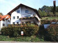 BE-Ferienwohnung 'Freudenbergblick', Ferienwohnung 'Freudenbergblick' in Beerfelden-Gammelsbach - kleines Detailbild