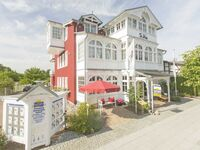Villa To Hus F 590 WG 03 im 1. OG & Landhausstil, TO 03 in Sellin (Ostseebad) - kleines Detailbild