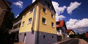 Ferienwohnungen Brigitte, Ferienwohnung Brigitte 2 in Reichelsheim - kleines Detailbild