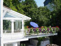 Haus Sonneneck, Ferienwohnung in Bad König - kleines Detailbild
