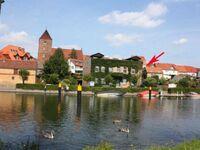 Ferienwohnung Plau am See SEE 7121, SEE 7121 in Plau am See - kleines Detailbild