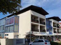 Ferienwohnung 13 im 'Haus Mecklenburg'  , Whg.13, 1.OG, 2 Zimmer, Kühlungsborn in Kühlungsborn (Ostseebad) - kleines Detailbild