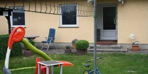 Wohlfühlurlaub im Ferienhaus in der Nähe von Waren-Müritz in Grabowhöfe - kleines Detailbild