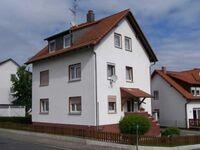 Ferienwohnung Rebert in Reichelsheim - kleines Detailbild