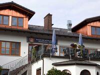 Haus am Mühlberg, Ferienwohnung 2 in Modautal-Brandau - kleines Detailbild