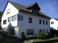 Ferienwohnung Inge Koch in Mörlenbach-Weiher - kleines Detailbild