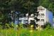 Aparthotel Ostsee (Strandpromenade Binz), H 36: 53