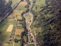 Ferienwohnung Landzettel in Amorbach - kleines Detailbild