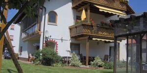 OB-Ferienwohnung Schmidt, FeWo Schmidt in Beerfelden-Gammelsbach - kleines Detailbild