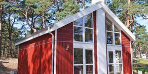 Strandpark Baabe F570 strandnahes Haus 229 mit Terrasse, SB229 in Baabe (Ostseebad) - kleines Detailbild