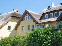 Strandhaus Lobbe  F545 WG 20 im DG mit Balkon, SL 20 in Lobbe auf Rügen - kleines Detailbild