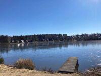 Waldsee Feriendienst, Nurdachhaus 30.08 in Clausthal-Zellerfeld - kleines Detailbild