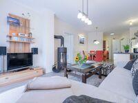 Villa Strandvogt WE 01, 2-Zimmer-Wohnung in Börgerende - kleines Detailbild