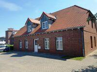 Hafenmeisterhaus 113, Maisonette 113 in Lauterbach - kleines Detailbild