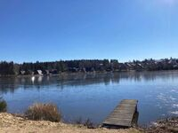 Waldsee Feriendienst, Nurdachhaus 30.03 in Clausthal-Zellerfeld - kleines Detailbild