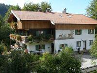 Ferienwohnung Trickl in Fischbachau - kleines Detailbild