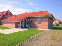 Haus Klipper - Nordseebad Burhave, Klipper #W3 (Sauna & Kamin) in Burhave - kleines Detailbild