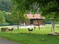 Ferienhäuser Siefertshof, Ferienhaus A in Mossautal-Ober-Mossau - kleines Detailbild