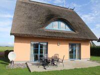 Ferienhaus Seeblick bei Dranske, Ferienhaus in Dranske auf Rügen - kleines Detailbild