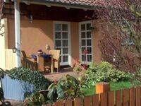 Ferienwohnung Am Odenwaldlimes in Michelstadt-Vielbrunn - kleines Detailbild