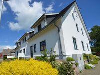 Ferienwohnungen 55 Kröning TZR, Fewo Sylt in Groß - Zicker - kleines Detailbild
