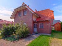 Haus Kogge - Nordseebad Burhave, Kogge #W8a in Butjadingen - kleines Detailbild