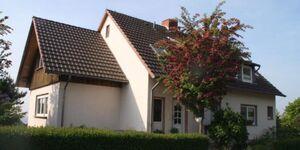 Ferienwohnung Friedewald in Lichtenfels - Fürstenberg - kleines Detailbild