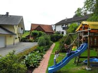 Ferienhof Christmann, Ferienwohnung Lara in Mossautal-Güttersbach - kleines Detailbild