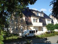 Haus Bernstein 3, Appartement Bernstein 3 in Graal-Müritz (Ostseeheilbad) - kleines Detailbild