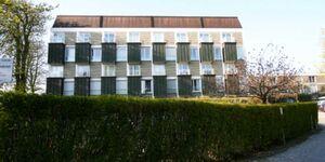 Haus Miramar, Treffert 38- 2 Zimmerwohnung in Timmendorfer Strand - kleines Detailbild