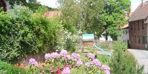 Ferienhof Christmann, Ferienwohnung Silke in Mossautal-Güttersbach - kleines Detailbild