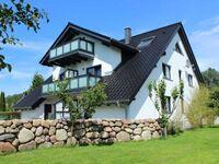 Ferienhaus Luise, Ferienwohnung 4 (B) in Trassenheide (Ostseebad) - kleines Detailbild