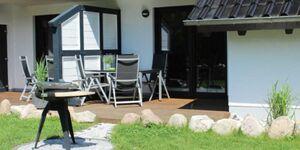 Ferienhaus Luise, Ferienwohnung 6 (T) in Trassenheide (Ostseebad) - kleines Detailbild