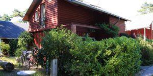 Ferienhaus 'Franziska' Franziska Faßbinder -TZR, Fewo Jasmund Dachgeschoss in Baabe (Ostseebad) - kleines Detailbild