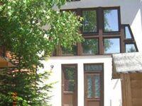 Ferienhaus Ellrich in Ellrich - kleines Detailbild