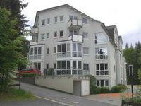 Appartement Bad Sachsa in Bad Sachsa - kleines Detailbild