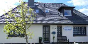 BUEW - Ferienhaus, Norderwarft (OG) (BC.3) in Westerdeichstrich - kleines Detailbild