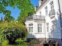 Villa im Ostseebad Baabe, 06 Einzelzimmer in Baabe (Ostseebad) - kleines Detailbild