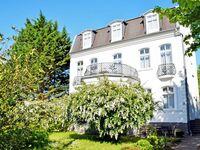 Villa im Ostseebad Baabe, 03 Mehrbettzimmer (2-Raum) in Baabe (Ostseebad) - kleines Detailbild