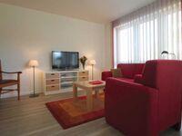 Seeresidenz WE 02, 2-Zimmer-Wohnung in Börgerende - kleines Detailbild