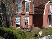 Ferienwohnung Søstjern in Schönhagen (Ostseebad) - kleines Detailbild