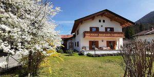 Ferienwohnung Lankes, Ferienwohnung in Rottach-Egern - kleines Detailbild