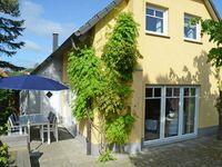 Haus Baabinchen F615 mit großer Sonnenterrasse in Baabe, BB in Baabe (Ostseebad) - kleines Detailbild