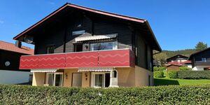 Haus 23 Seeblick Fewo EG rechts, Fewo Seeblick EG rechts in Arrach - kleines Detailbild