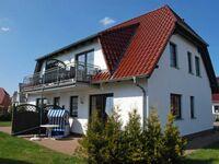 Ferienhaus Alt-Baabe, 01 Ferienwohnung mit Terrasse in Baabe (Ostseebad) - kleines Detailbild