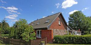 Ferienhaus Altglobsow SEE 7271, SEE 7271 in Altglobsow - kleines Detailbild